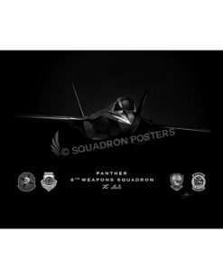 6th Weapons Squadron