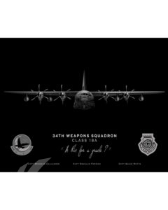 34th Weapons Squadron (34 WPS)