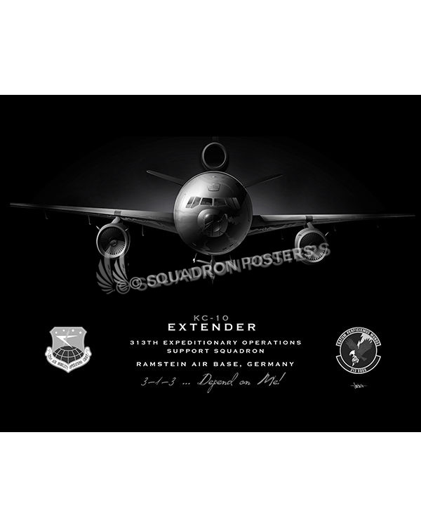 "860cf41743db Search Results for """" – Page 2 – Squadron Posters"
