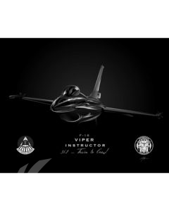 Jet Black Sheppard AFB F-16 362 TRS 20x16 FINAL ModifySB-SP01666MFEAT-jet-black-aircraft-lithograph