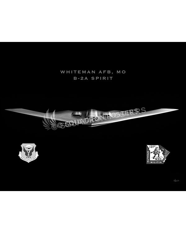 Collectibles Ww Ii (1939-45) Honey Old Large Military Poster British Raf Wwii Spitfire Aircraft Fund Bermuda C1940 Volume Large