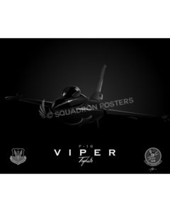 Jet black Tophats SP00766 FEAT-jet-black-aircraft-lithograph-print