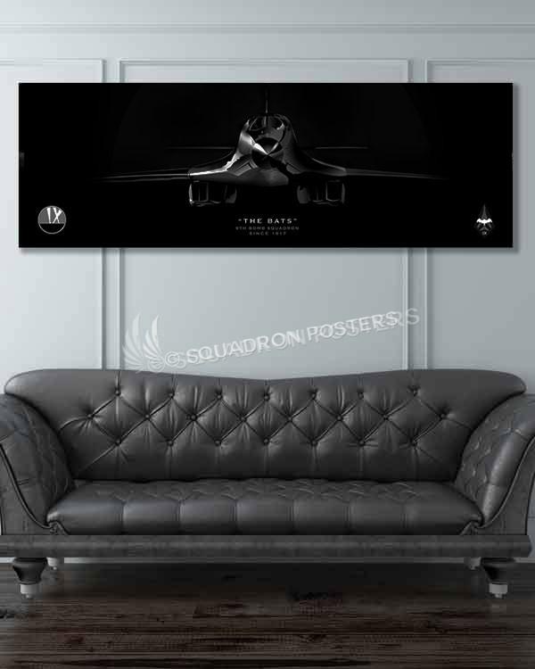 Jet_Black_B-1_Bats_SP01063JB-military-air-force-aviation-artwork-poster-jet-black-litho