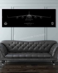 jet_black_c-17_701st_as_60x20_sp01170-military-air-force-aviation-artwork-poster-jet-black-litho