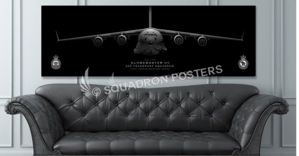 Jet_Black_C-17_CFB_Trenton_CC-177_429_TS_60x20_SP01382-social-tab-on-woocommerce-jet-black-artwork-airplane-art