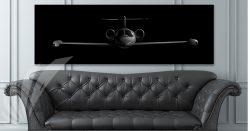 Jet_Black_C-21_60x20_generic_Max_Shirkov_SP01538-social-tab-on-woocommerce-jet-black-artwork-airplane
