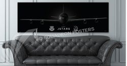 Jet_Black_E-8C_JSTARS_12_ACCS_60x20_Max_Shirkov_SP01546social-tab-on-woocommerce-jet-black-artwork-airplane