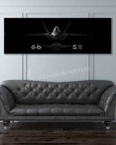 Jet_Black_F-22_Tyndall_AFB_43d_AMXS_60x20_ModifySB_SP01569-military-air-force-aviation-artwork-poster-jet-black-litho