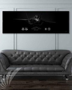 Jet_Black_F-35_388_OSS_60x20_FINAL_ModifySB-SP01662military-air-force-aviation-artwork-poster-jet-black-litho