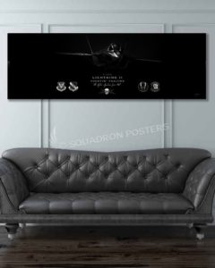 Jet_Black_Hill_AFB_F-35_4th_FS_60x20_FINAL_modifySB_SP01577military-air-force-aviation-artwork-poster-jet-black-litho