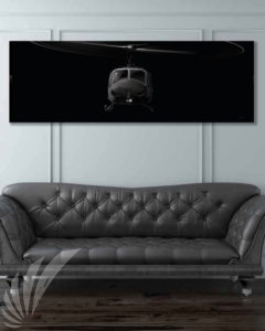 Squadron Posters – Squadron Posters features the worlds