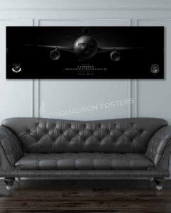 Jet_Black_KC-10_605_AMXS_60x20_SP01110military-air-force-aviation-artwork-poster-jet-black-litho