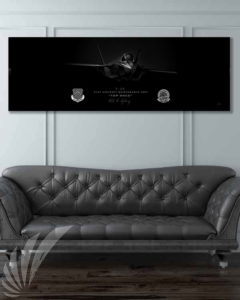 Jet_Black_Luke_AFB_F-35_61st_AMU_60x20_FINAL_ModifySB_SP01808military-air-force-aviation-artwork-poster-jet-black-litho