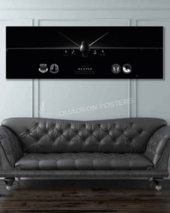 Jet_Black_MQ-9_214th_ATKG_60x20_modifyMS_SP01559-military-air-force-aviation-artwork-poster-jet-black-litho