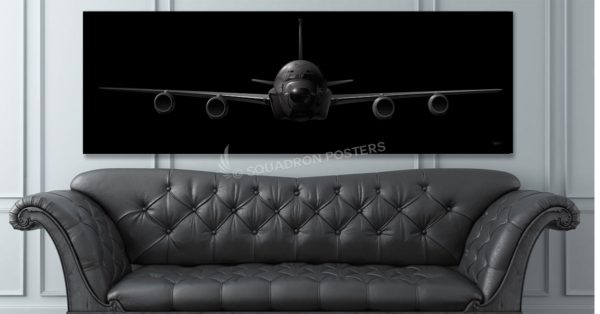 Jet_Black_RC-135_60x20_SP01436-social-tab-on-woocommerce-jet-black-artwork-airplane