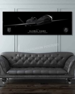Jet_Black_RQ-4B_69th_mod_60x20_SP01491-military-air-force-aviation-artwork-poster-jet-black-litho