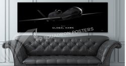 Jet_Black_RQ-4_GENERIC_60x20_SP01303-social-tab-on-woocommerce-jet-black-artwork-airplane