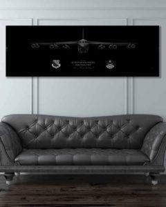 362d Training squadron