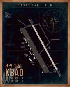 2d Bomb Wing(2 BW)