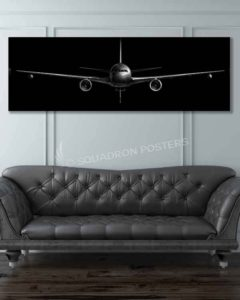 kc-46_sp01137-military-air-force-aviation-artwork-poster-jet-black-litho-art