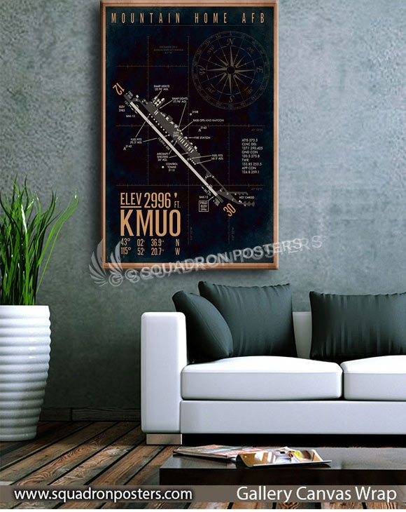 KMUO_Mountain_Home_AFB_R3_SP01308-squadron-posters-vintage-canvas-wrap-aviation-prints