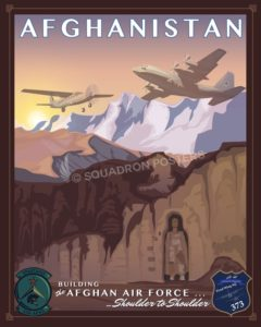 Kabul_Afghanistan_C-208_C-130H_538th_AEAS_SP01052-featured-aircraft-lithograph-vintage-airplane-poster-art