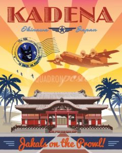 kadena-ab-17th-sos-c-130-military-aviation-poster-art-print-gift