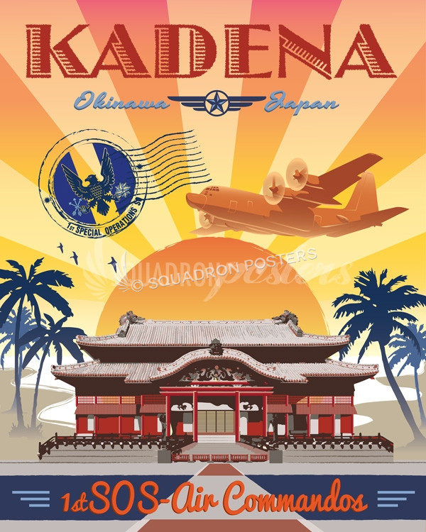 kadena-ab-1st-sos-c-130-military-aviation-poster-art-print-gift