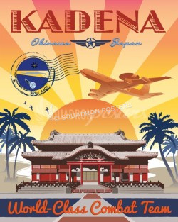 kadena-ab-961st-aacs-e-3-awacs-military-aviation-poster-art-print-gift