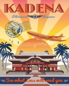 kadena-ab-e-8-jstars-5th-eaccs-military-aviation-poster-art-print-gift