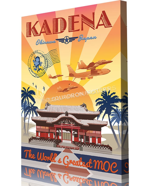 kadena_18th_moc_sp01182-aircraft-prints-posters-vintage-art