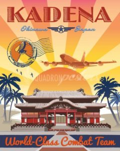 kadena-ab-82nd-rs-rc-135-military-aviation-poster-art-print-gift