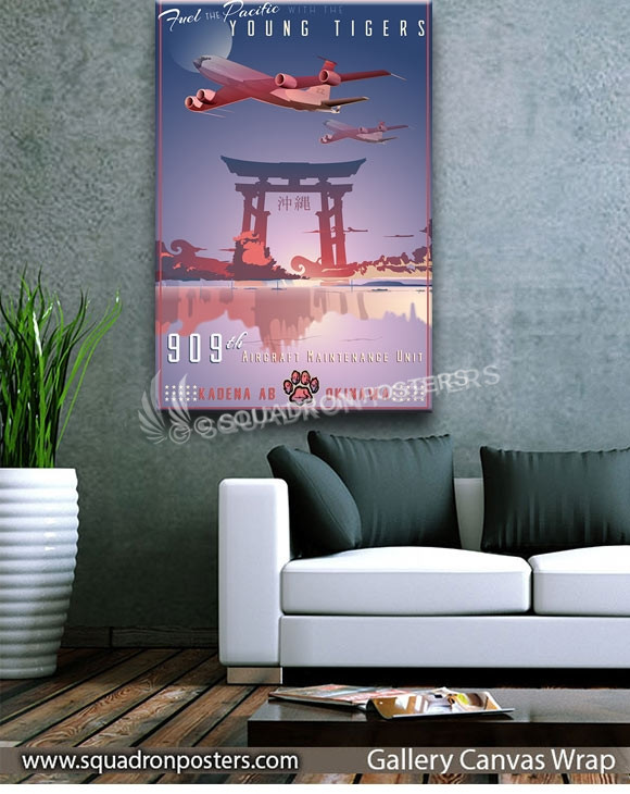 Kadena_AB_KC-135_909th_AMU_SP01377-squadron-posters-vintage-canvas-wrap-aviation-prints