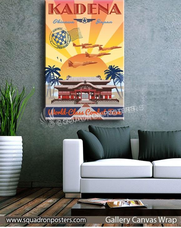 Kadena_F-15_623d_Air_Cont_SP00835-squadron-posters-vintage-canvas-wrap-aviation-prints