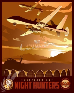 62nd Expeditionary Reconnaissance Squadron
