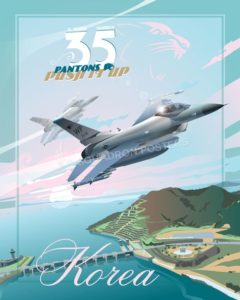 35th Fighter Squadron