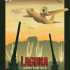 Laguna_Airfield_16x20_SP00917M
