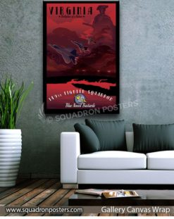 langley_afb_f-22_149th_fs_sp01173-squadron-posters-vintage-canvas-wrap-aviation-prints