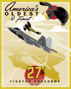 1st Fighter Wing