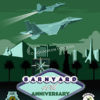 Las_Vegas_F-15_433d_Weapons_Sq_40th_Anniversary_16x20_FINAL_ModifySB-SP01667Mfeatured-aircraft-lithograph-vintage-airplane-poster