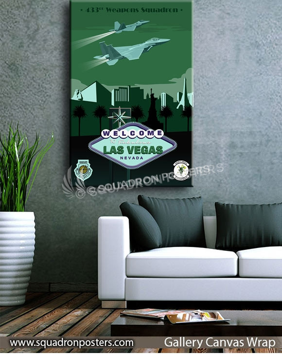 Las_Vegas_F-15_433d_Weapons_Sq_v2_SP01356-squadron-posters-vintage-canvas-wrap-aviation-prints