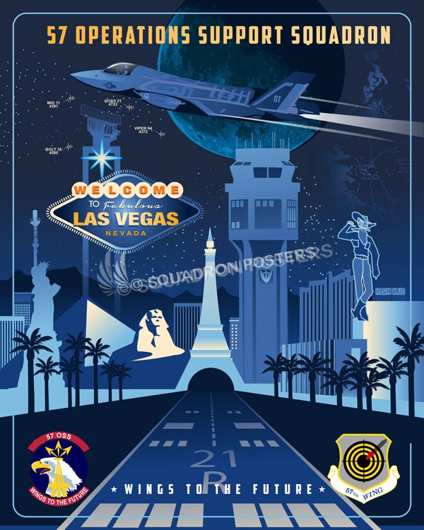 Las_Vegas_F-35_57_OSS_SP01048-featured-aircraft-lithograph-vintage-airplane-poster-art