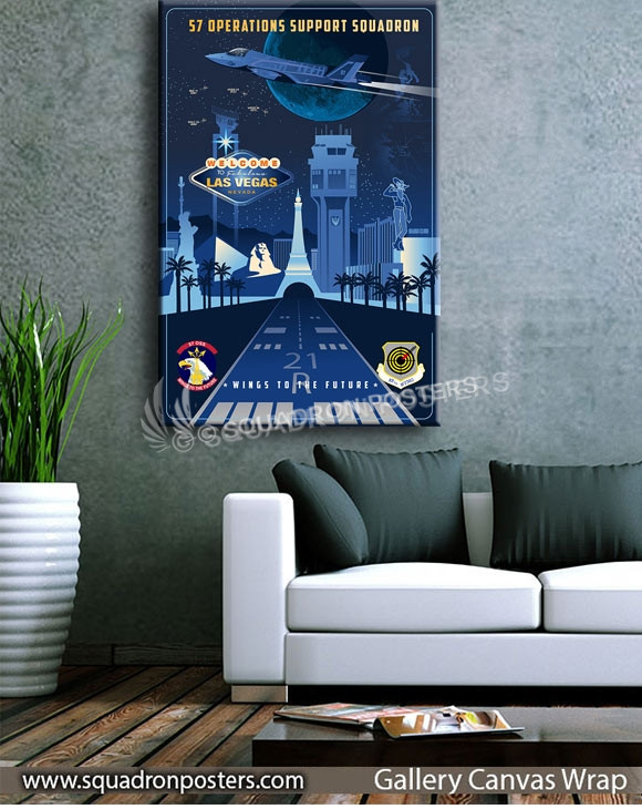 Las_Vegas_F-35_57_OSS_SP01048-squadron-posters-vintage-canvas-wrap-aviation-prints