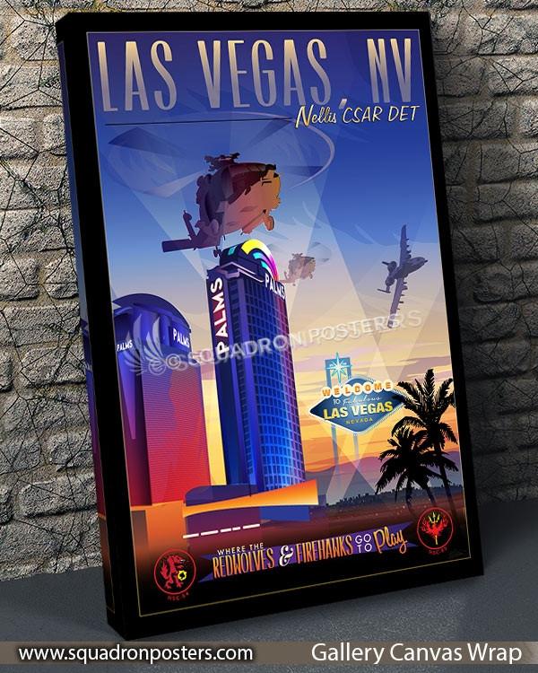 Las_Vegas_HSC-84_HSC-85_SP00844-vintage-travel-poster-aviation-squadron-print-poster-art
