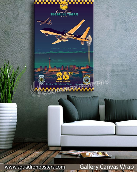 las_vegas_mq-1_mq-9_26th_wps_sp01206-squadron-posters-vintage-canvas-wrap-aviation-prints