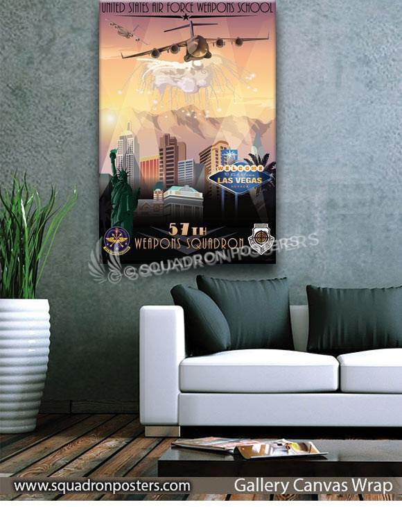 las_vegas_nellis_afb_c-17_57th_wps_sp01141-squadron-posters-vintage-canvas-wrap-aviation-prints