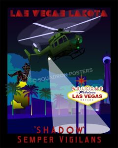 las_vegas_uh-72a_lakota_det-1_b-d_co-3-140th-avn-sp01148-featured-aircraft-lithograph-vintage-airplane-poster-art