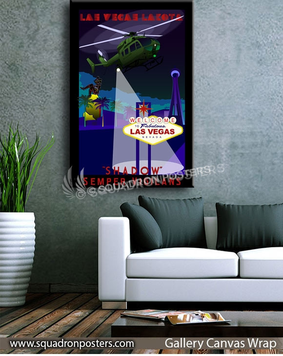 las_vegas_uh-72a_lakota_det-1_b-d_co-3-140th-avn-sp01148-squadron-posters-vintage-canvas-wrap-aviation-prints