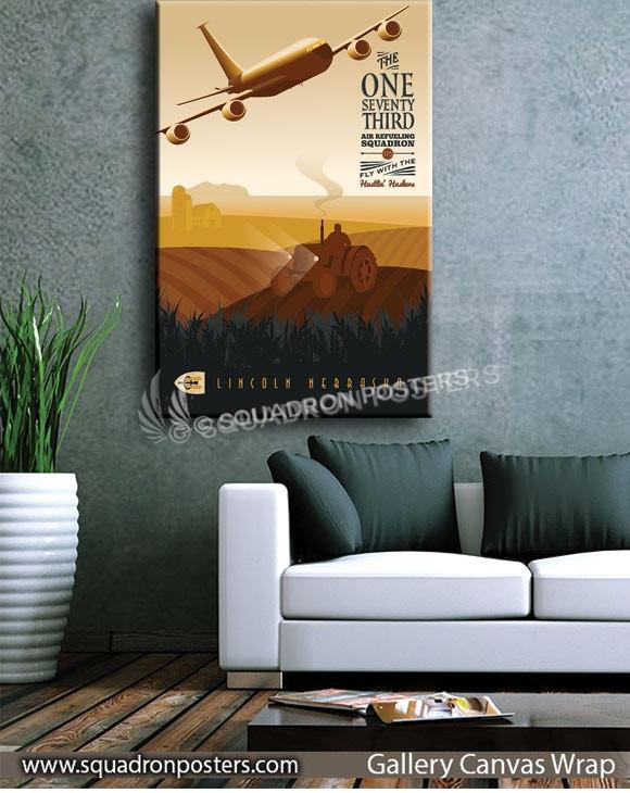Lincoln_KC-135_173rd_ARS_SP01010-squadron-posters-vintage-canvas-wrap-aviation-prints