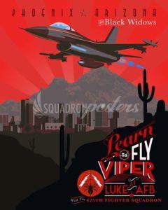 425th Fighter Squadron